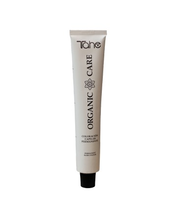 Tahe Organic Care Color 100ml
