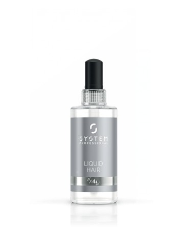 System Professional LIquid Hair 100ml