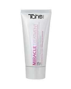 Tahe Botanic Miracle Treatment 50 ml