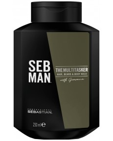 Seb Man The MultiTasker 750ml