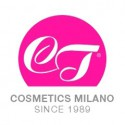 CT Cosmetics Milano